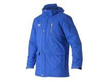 Umbro Bunda DAVIS modrá Textil - Bundy