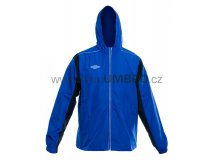 Umbro Bunda TRNG SHOWER-A- modrá Textil - Bundy