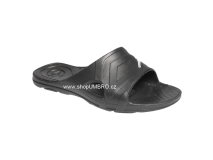 Umbro Pantofle One Shot SLIDE Obuv