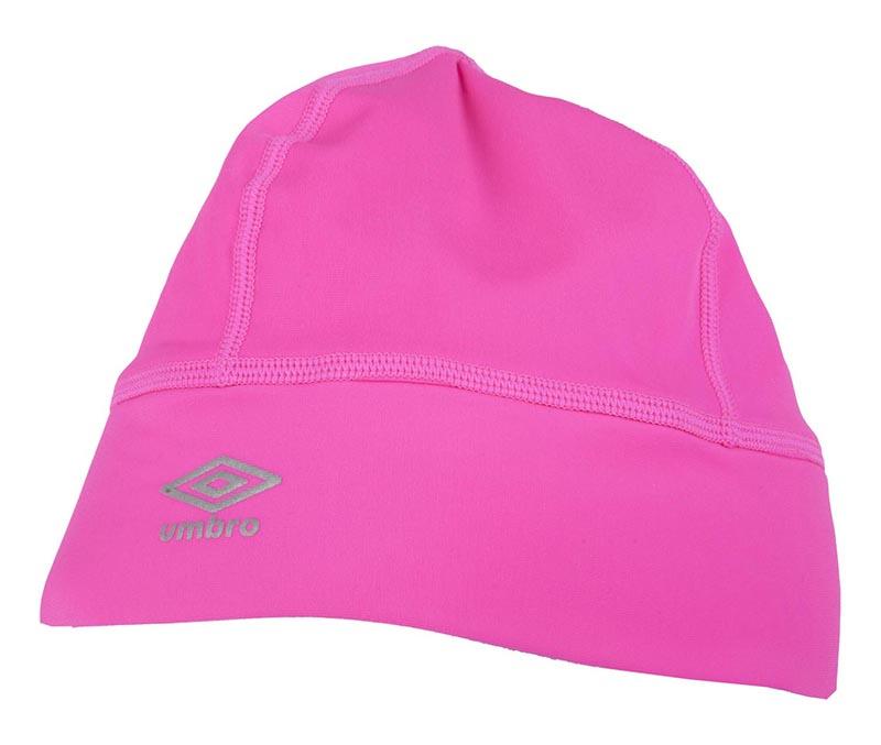 Umbro čepice ELLERY pink - Čepice