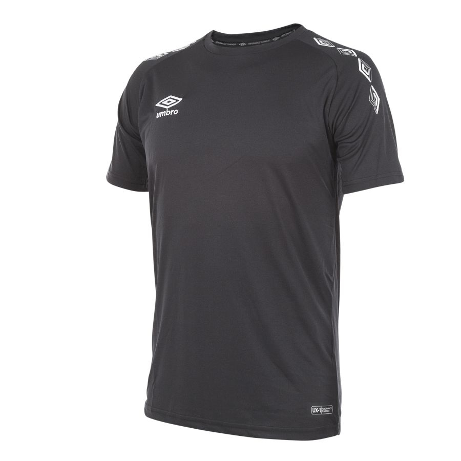 Umbro triko UX1 černé