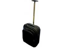 Umbro taška CABIN TROLLEY CASE Tašky