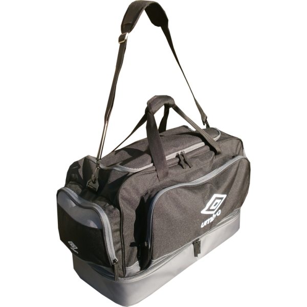 Umbro taška HARDBASE SENIOR - Tašky