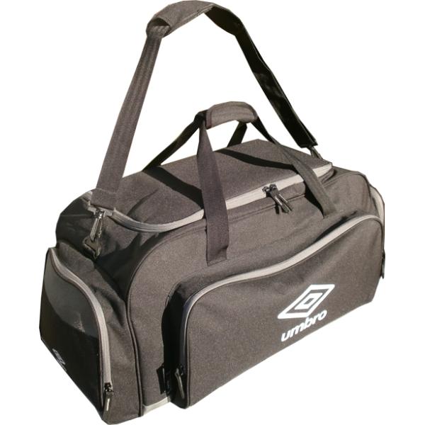 Umbro taška MEDIUM HOLDALL - Tašky