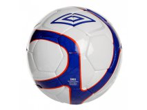 Umbro míč NEO FINAL size 4 Míče