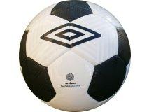 Umbro míč NEO 150 ENDURANCE Míče