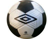 Umbro míč NEO 150 LAMINAR Míče
