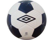 Umbro míč NEO CLASSIC Míče