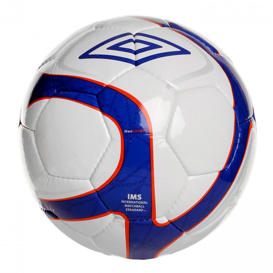 Umbro míč NEO FINAL size 4 - Míče