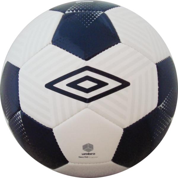 Umbro míč NEO CLASSIC - Míče
