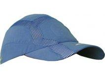 Umbro čepice B.Cap-SX-MICROFIBRE Textil - Čepice
