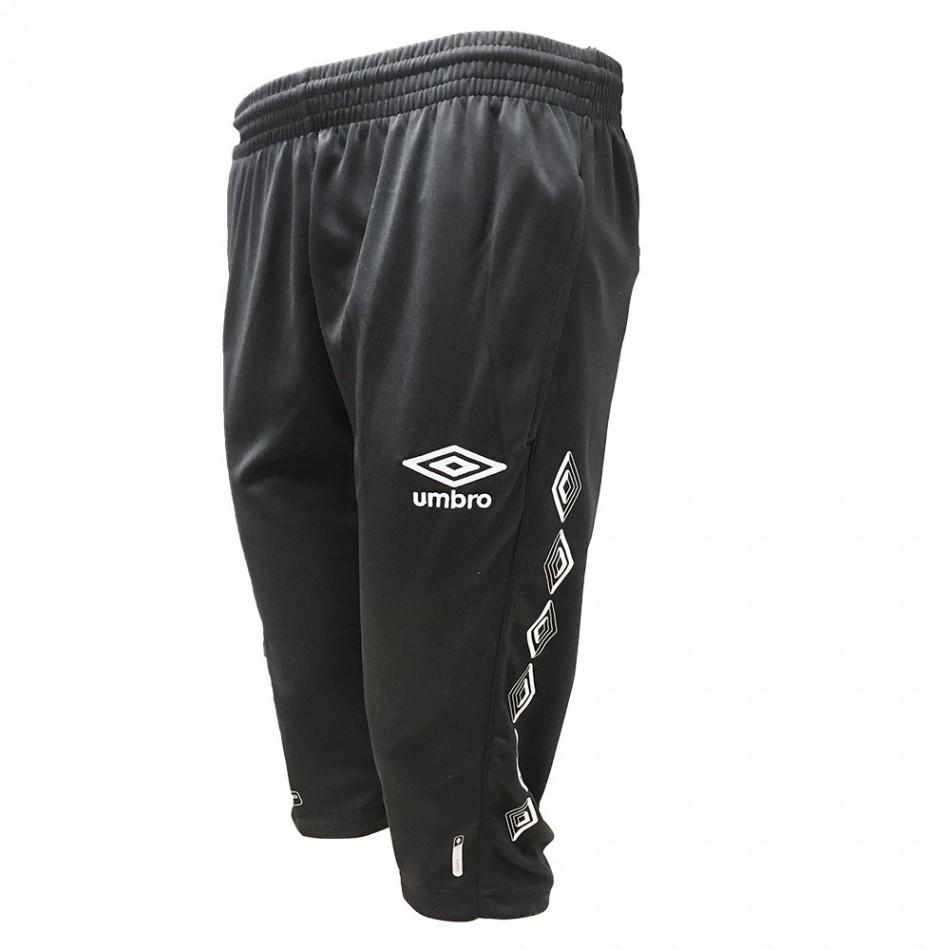 Umbro Kalhoty 3/4 UX1 - Tepláky