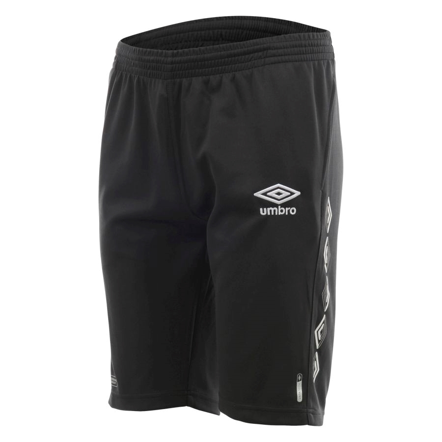Umbro Trenky UX1 LONG