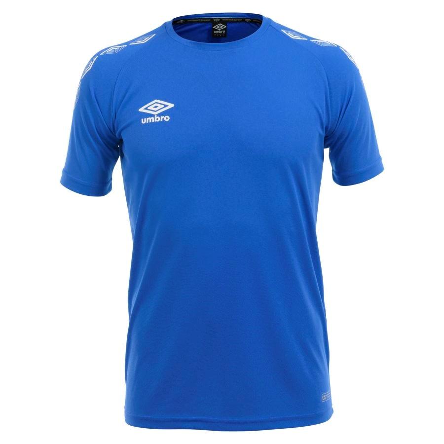 Umbro triko UX1 modré