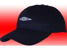 B. Cap FC DIAMOND (modrá) dětská Textil - Čepice