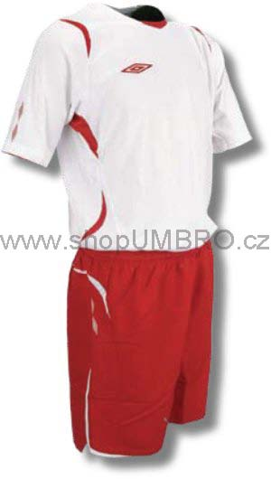 Umbro Dres ELITE - Dresy