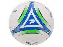 Patrick fotbalový míč FLAME801 Patrick Team - Míče