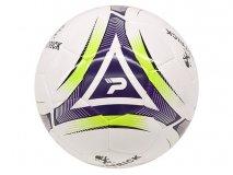 Patrick fotbalový míč FLAME801