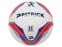 Patrick fotbalový míč BULLET801