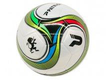 Patrick fotbalový míč GOAL801 Fotbalové míče