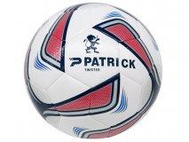 Patrick futsalový míč TWISTER801 Fotbalové míče
