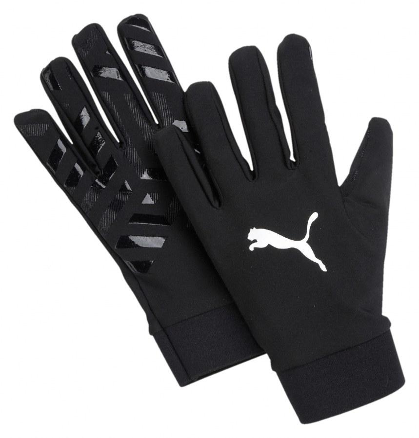 Puma Field Player Glove - Puma Team