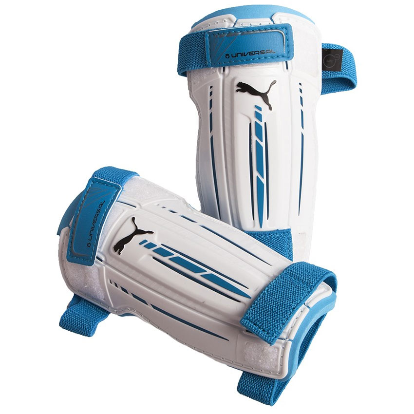 Puma Shinguards Universal - Black Friday 2019