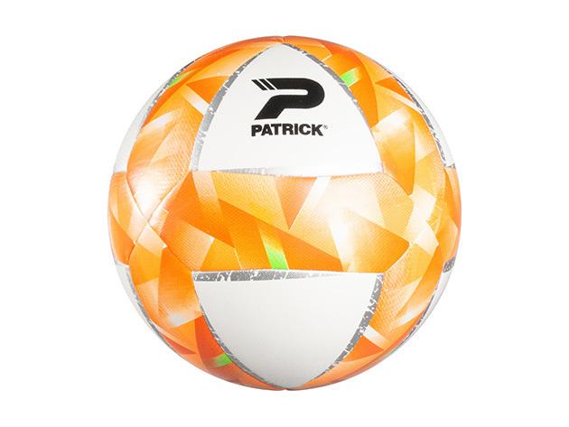 Patrick fotbalový míč Global801 - Black Friday 2019