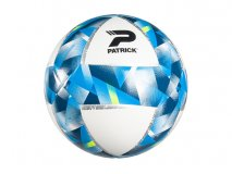 Patrick fotbalový míč Global801 Patrick Team - Míče