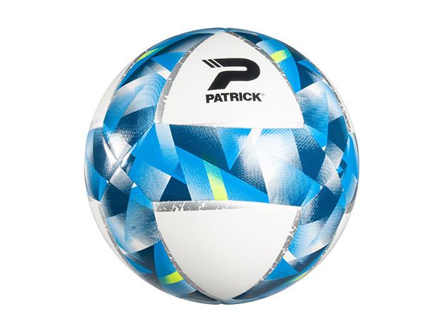 Patrick fotbalový míč Global801 - Míče