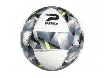 Patrick fotbalový míč Global801
