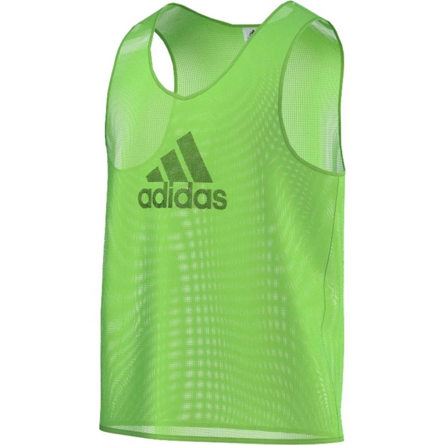 Rozlišovací dres Adidas - Adidas Team