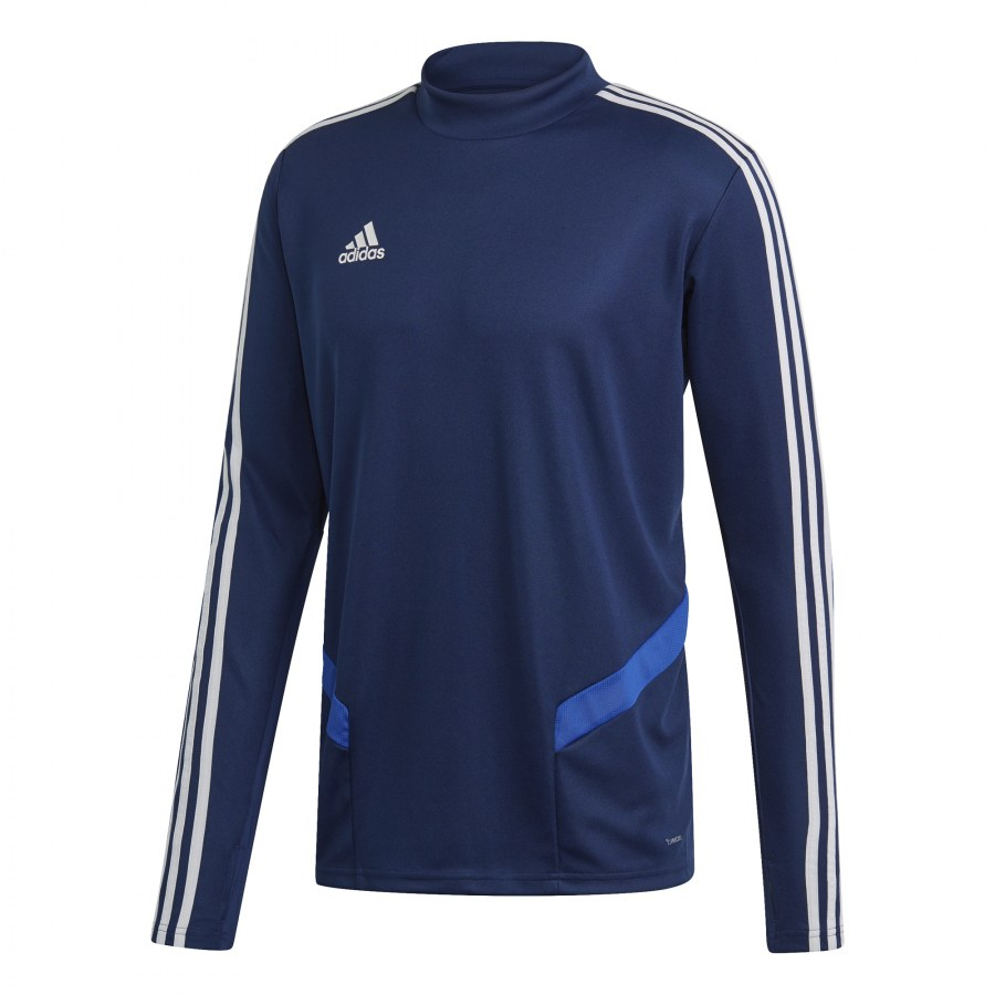 Adidas TIRO 19 - Trénink