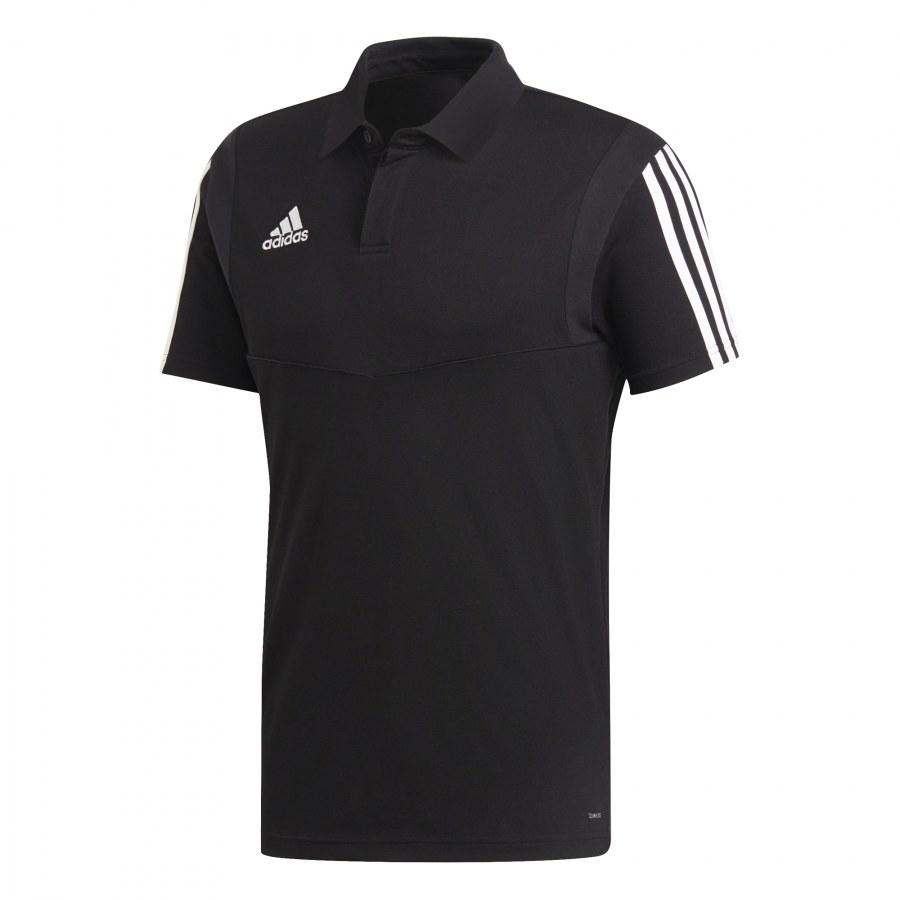 Adidas TIRO 19 - Vycházka