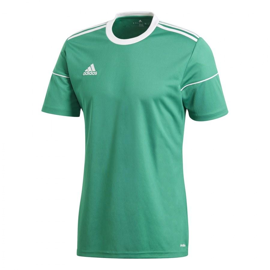 REGISTA 18 - Adidas Team