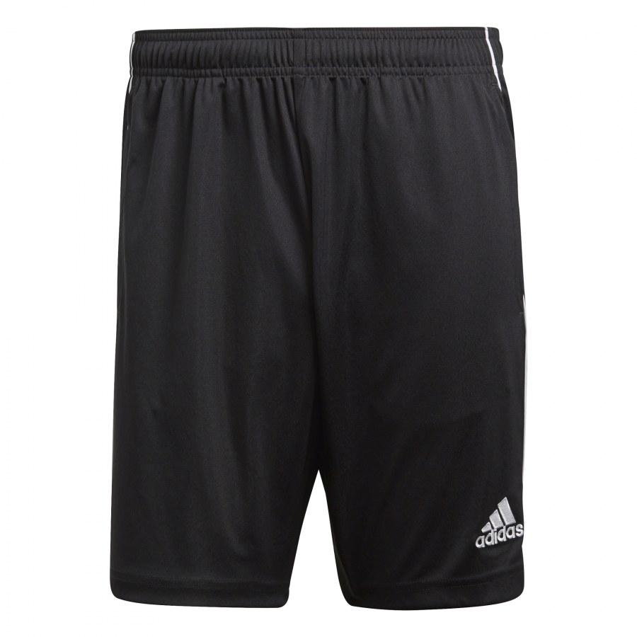 Adidas CORE 18 - Trénink