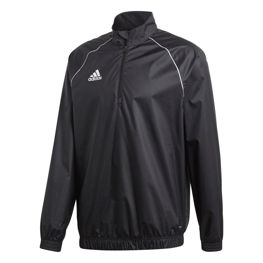 Adidas CORE 18 - Vycházka
