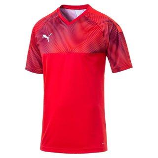 PUMA CUP Jersey - Puma Team