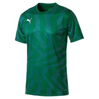 PUMA CUP Jersey Core - Puma Team