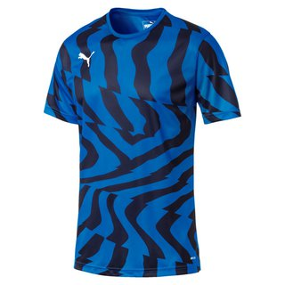 PUMA CUP Jersey Core Junior - Puma Team
