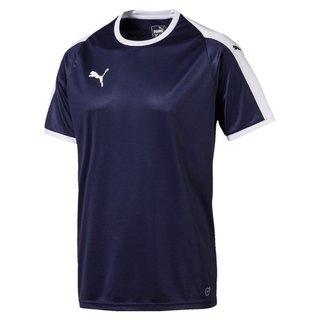 PUMA LIGA Jersey Junior - Puma Team