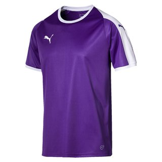 PUMA LIGA Jersey Junior - Puma Team