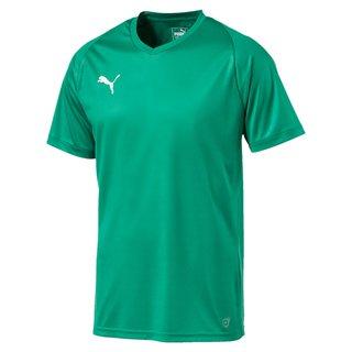 PUMA LIGA Jersey Core - Puma Team