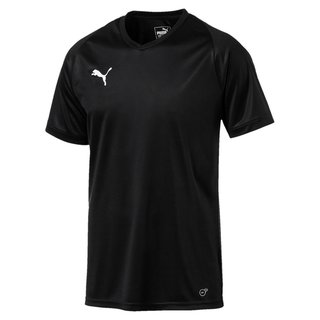 PUMA LIGA Jersey Core Junior - Puma Team