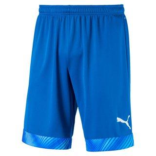 PUMA CUP Shorts - Puma Team