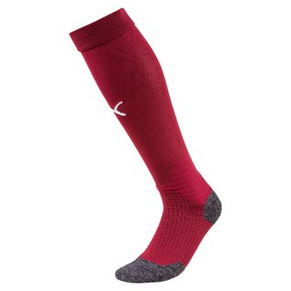 PUMA Team LIGA Socks - Puma Team