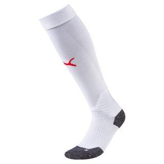 PUMA Team LIGA Socks - Puma Team