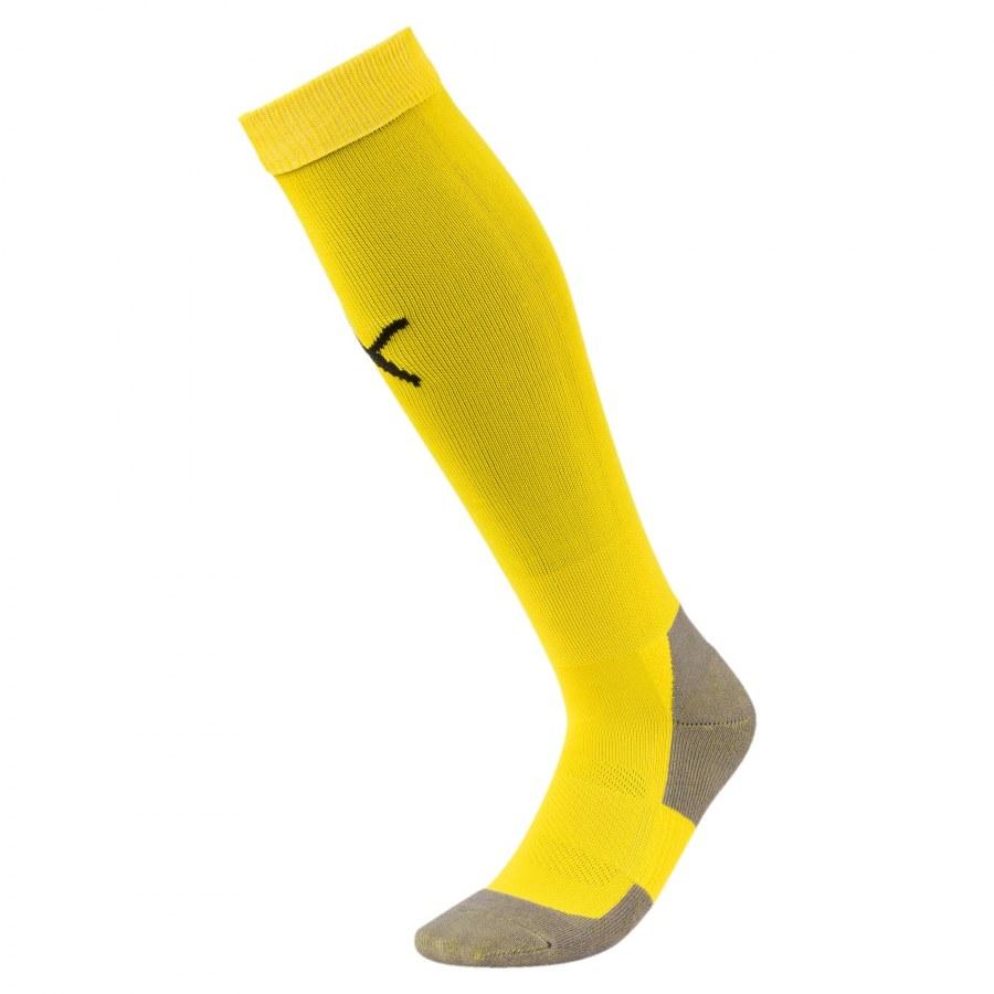 PUMA Team LIGA Socks CORE - Puma Team