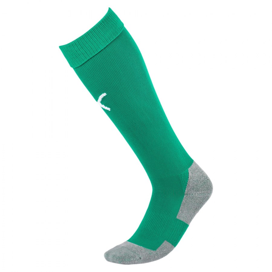 PUMA Team LIGA Socks CORE - Puma Team