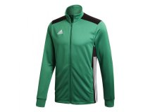 REGISTA 18 JR Adidas Team - Vycházka